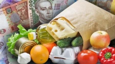 В Украине хотят вернуть госрегулирование цен на соцпродукты