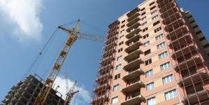 Незаконное строительство в Киеве 2017: полный список по районам
