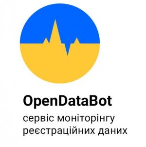 OpenDataBot повідомить про наявність податкового боргу ФОП