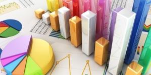 Определены области-лидеры по привлечению иностранных инвестиций