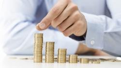 Месяц с 3200: Как бизнес отреагировал на повышение минималки