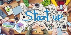 Как создать успешный бизнес в 2017 году: три слагаемых успеха
