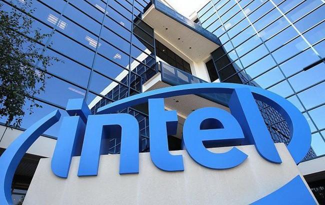 Intel инвестирует $7 млрд. в бюджетные ноутбуки и планшеты
