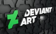 Онлайн-сообщество художников и дизайнеров DeviantArt продано за $36 млн
