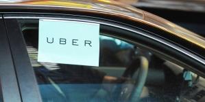 Автоконцерн Daimler займется созданием беспилотных автомобилей для Uber