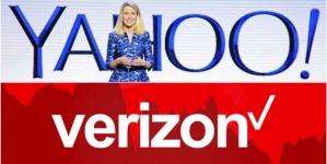 Verizon купит Yahoo! на $250 млн дешевле из-за хакерских атак на компанию