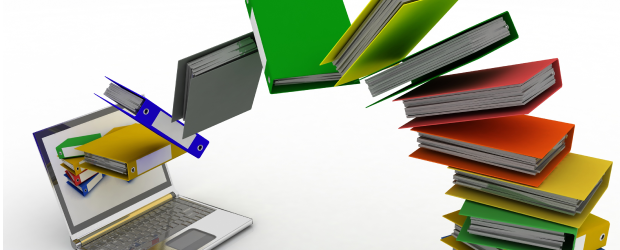 Группа компаний EVO запустила сервис мгновенного документооборота
