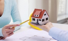 Столичный рынок недвижимости в режиме ожидания