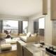 Инвестировать в столичную недвижимость снова выгодно: как быстро окупится инвестиция в разные типы квартир в Киеве