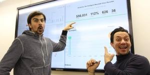 Украинский кулон для перевода голоса в текст собрал на Kickstarter $300 000