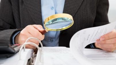 Лайфхак для бизнеса: что делать, если пришли ревизоры