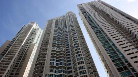 Спрос на недвижимость: столичный пригород демонстрирует стабильный рост