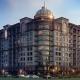 Полный список проблемных многоквартирных новостроек Печерского района в 2017 году