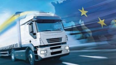 Минэкономразвития определило 75 перспективных рынков для украинского экспорта