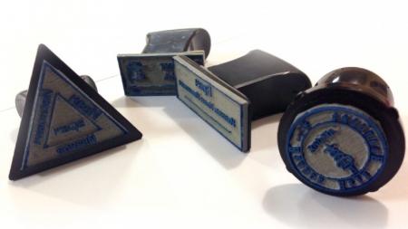 Верховная Рада отменила использование печатей для юрлиц и ФЛП