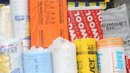 Масштабная фальсификация стройматериалов: более 80% проверенного фасованного цемента оказались подделкой
