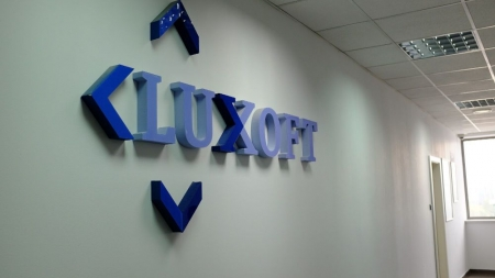 Американский фонд Wasatch Advisors консолидировал 4,7% акций Luxoft