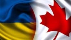 Товары, которые в ЕС подпадают под квоты, в Канаду будут экспортироваться свободно