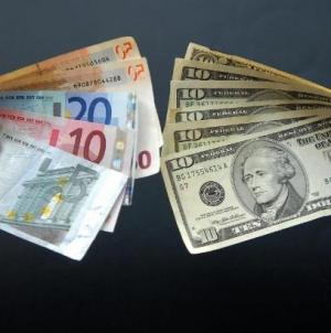 «Нова Пошта» займется обменом валют