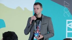 Конференция Digital Transformation подвела итоги
