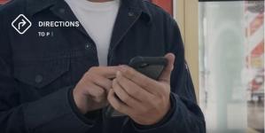 Google и Levi's назвали дату старта продаж умной куртки для велосипедистов