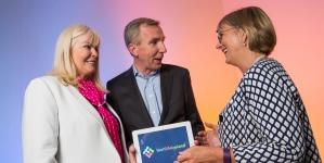 Правительство Ирландии запустило программу по привлечению в страну экспертов в сфере IT