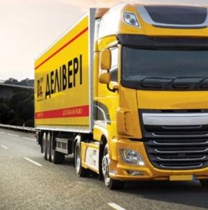 Delivery-Shop увеличивает количество интернет-магазинов, из которых будет доставлять товар