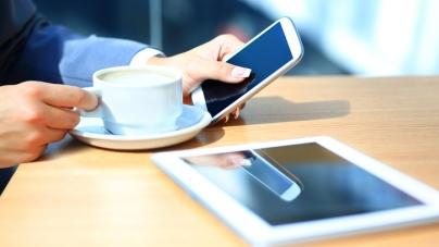 Мобильный интернет 3G+ в Черкассах испытают на скорость