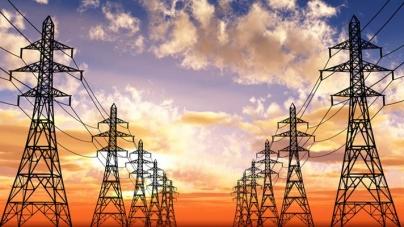 Кризис в сегменте распределения электроэнергии смогут решить только системные реформы — эксперт