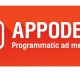 Сервис для монетизации приложений Appodeal купил платформу Corona