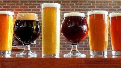 Третий Международный Форум пивоваров и рестораторов объединит представителей пивного бизнеса из Украины и мира
