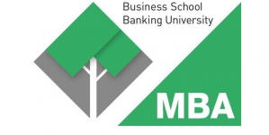 В Бизнес-школе Университета банковского дела стартуют программы Mini -MBA