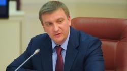 В Україні можуть скасувати 100 актів, що заважають бізнесу