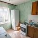 Чем отличаются квартиры малой площади от «смарт» и «гостинки»: диалог с застройщиком
