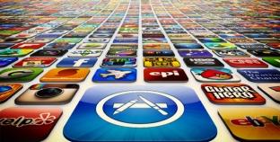 200 000 приложений перестанут работать после выхода новой iOS