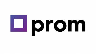 Prom провел ребрендинг