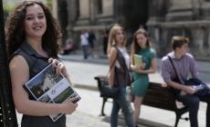 Университет банковского дела удерживает лидерство по трудоустройству выпускников