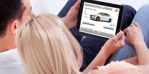 Российская интернет-биржа автомобилей Woom привлекла $1 млн инвестиций