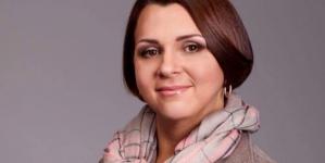 Юлія Шкурупій: «Податки потрібно сплачувати за дохід, а не за статус підприємця»