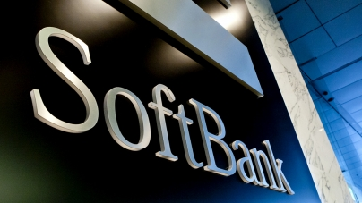 SoftBank решил вложить $6 млрд в конкурента Uber Didi Chuxing