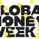 Университет банковского дела начинает неделю Global Money Week 2017!