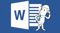 Microsoft Word получил искусственный интеллект