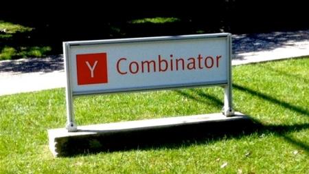 Y Combinator запустит бесплатные онлайн-курсы для предпринимателей