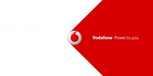 Киевская сеть Vodafone готова к марафонским нагрузкам