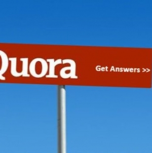 Лидирующий в Америке Q&A — сервис Quora привлек $85 млн инвестиций