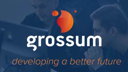 App Solution Алексея Витченко приобретает IT-аутсорсера Grossum