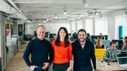 Coworking Platforma запускает дискаунт-программу для стартаперов