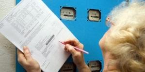 Виталий Григоровский: «Принятие закона о рынке электроэнергии не должно создавать иллюзию идиллии в отрасли»