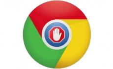 В Google Chrome появится функция блокировки рекламы