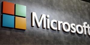 Microsoft увеличил прибыль и выручку в III финквартале